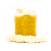 Банановий джем