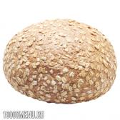Бездріжджовий хліб - калорійність і склад. користь і шкода бездріжджового хліба