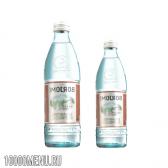 Мінеральна вода боржомі (borjomi) - склад і властивості. користь і шкода боржомі (borjomi)