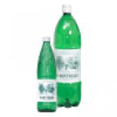Мінеральна вода єсентуки - склад і властивості. користь і шкода води ессентуки