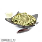 Чай зі стевії. властивості чаю із стевії