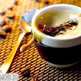 Що таке чашка для еспрессо?