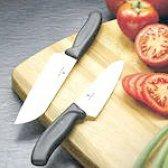 Що таке керамічний ніж?