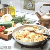Що таке кулінарія?