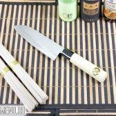 Що таке ніж деба ботё?