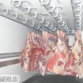 Що таке охолодження харчових продуктів?