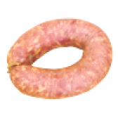 Домашня ковбаса - склад і види. калорійність і шкода домашньої ковбаси