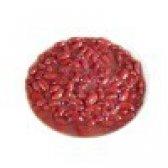 Квасоля червона консервована. користь червоної консервованої квасолі