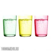 Фруктова вода. склад і види фруктової води