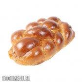 Хліб хала
