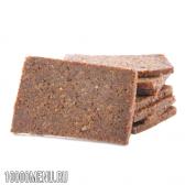 Хліб пумпернікель
