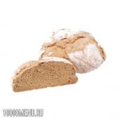 Хліб солодовий. користь хліба солодового