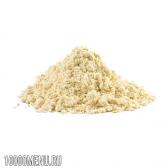 Склад і калорійність яєчного порошку (сухий меланж). користь і шкода яєчного порошку