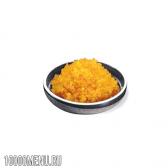 Ікра сазана. властивості та калорійність ікри сазана