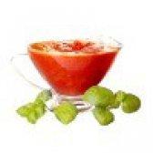 Італійський томатний соус