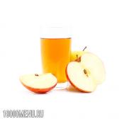 Яблучне вино