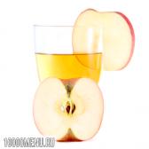 Яблучний нектар