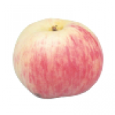 Яблука грушівка. калорійність яблук грушівка