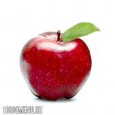 Яблуко лобо