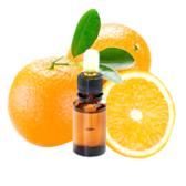 Ефірне масло апельсина і його вживання