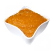 Кабачкова ікра. калорійність і користь кабачкової ікри