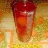Як приготувати абрикосовий компот - рецепт
