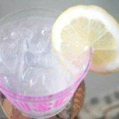Як приготувати американський лимонад - рецепт