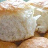 Як приготувати булочки часникові - рецепт