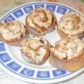 Як приготувати булочки з безе - рецепт