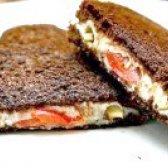Як приготувати бутерброд по-італійськи - рецепт