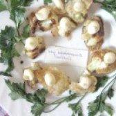 Як приготувати кольорову капусту в шубці - рецепт