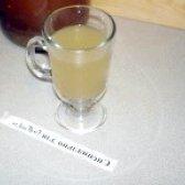 Як приготувати домашній квас - рецепт