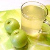 Як приготувати фруктовий компот з шипшиною - рецепт
