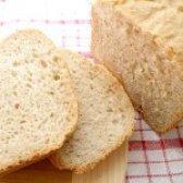 Як приготувати гірчичний хліб в хлібопічці - рецепт
