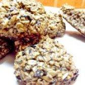 Як приготувати грубе вівсяне печиво - рецепт