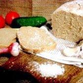 Як приготувати хліб для квасу і квас з нього - рецепт
