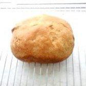 Як приготувати хліб з гречаним борошном та висівками в хлебопечке - рецепт
