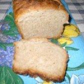 Як приготувати хліб сірий - рецепт