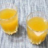 Як приготувати яблучний квас - рецепт