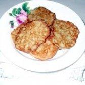 Як приготувати картопляні оладки - рецепт