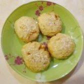 Як приготувати картопляні зрази в духовці - рецепт