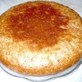 Як приготувати кекс имбирно-медовий - рецепт