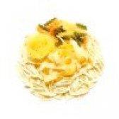 Макарони - калорійність і склад. користь і шкода макаронів