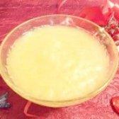 Як приготувати повидло яблучне - рецепт