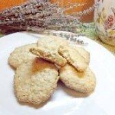 Як приготувати просте вівсяне печиво - рецепт
