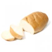Калорійність хліба білого. користь і шкода хліба білого