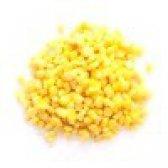 Калорійність консервованої кукурудзи. користь і шкода консервованої кукурудзи
