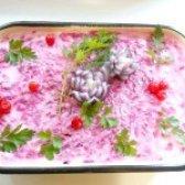 Як приготувати салат шуба - рецепт