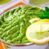 Як приготувати щавлевий соус - рецепт