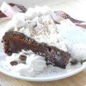 Як приготувати шокладний пиріг - рецепт